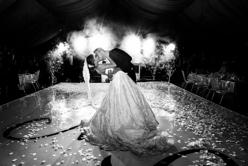 bodas destino mexico parras
